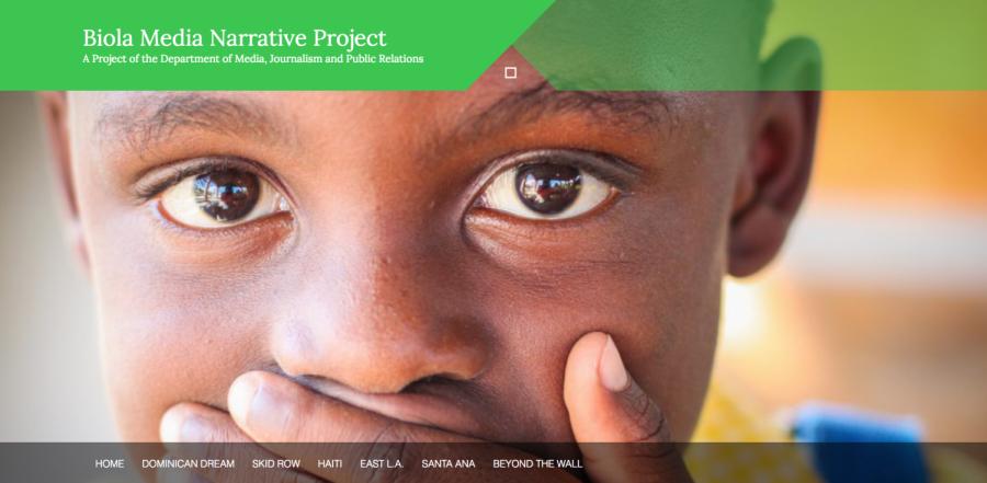 Media+Narrative+Project